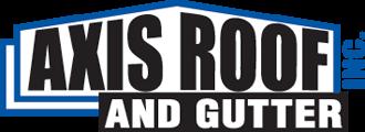 Axis Roof And Gutter Inc Arlington Wa Arlington
